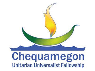 Chequamegon Unitarian Universalist Fellowship